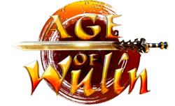Age of Wushu (PC)