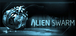 Alien Swarm (PC)
