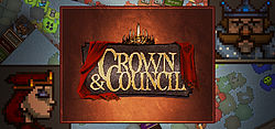 Crown and Council (PC)
