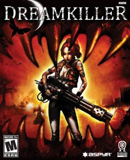 Dreamkiller (PC)