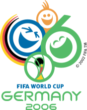 FIFA World Cup 2006 (PC)