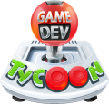 Game Dev Tycoon (PC)