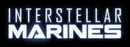 Interstellar Marines (PC)