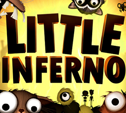 Little Inferno (PC)