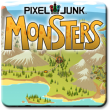 PixelJunk Monsters 2 (PC)