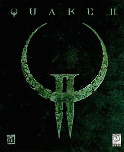 Quake II (PC)