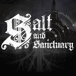 Salt and Sanctuary (PC)