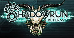 Shadowrun Returns (PC)