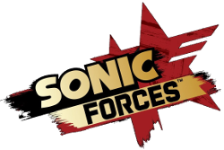 Sonic Forces (PC)