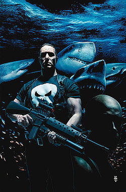 The Punisher (PC)