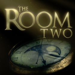 The Room Two (PC)