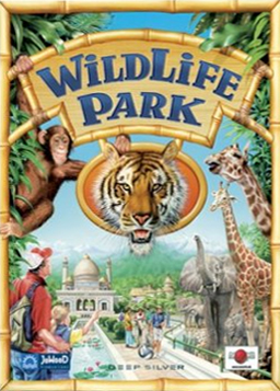 Wildlife Park 2 (PC)
